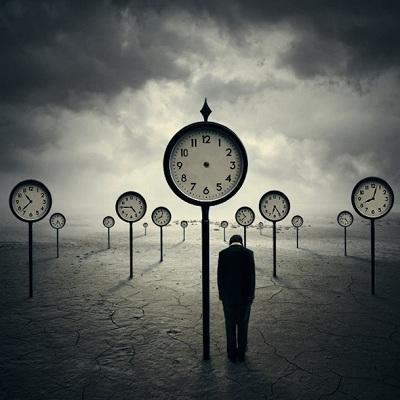 خواطر بالصور حزينة وقاسية جدا , عبارات حزينة قصيرة تؤثر فى القلب