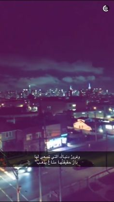صور للبروفايل صور بروفايل فيس صور غلاف للفيس بوك تصاميم عالية الجوده