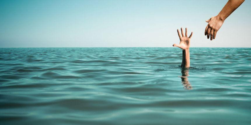تفسير حلم الغرق ورؤية الأمواج والبحر الهائج في المنام