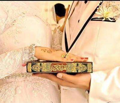 صور عيد الحب للمتزوجين , خلفيات الفلانتين للمتزوجين و مخطوبين , صور خلفيات مخطوبين