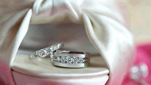 صور عيد الحب للمتزوجين , خلفيات الفلانتين للمتزوجين و ...
