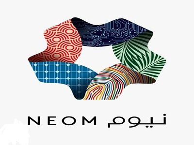 معنى كلمة نيوم neom , عصر جديد لحياة جديدة
