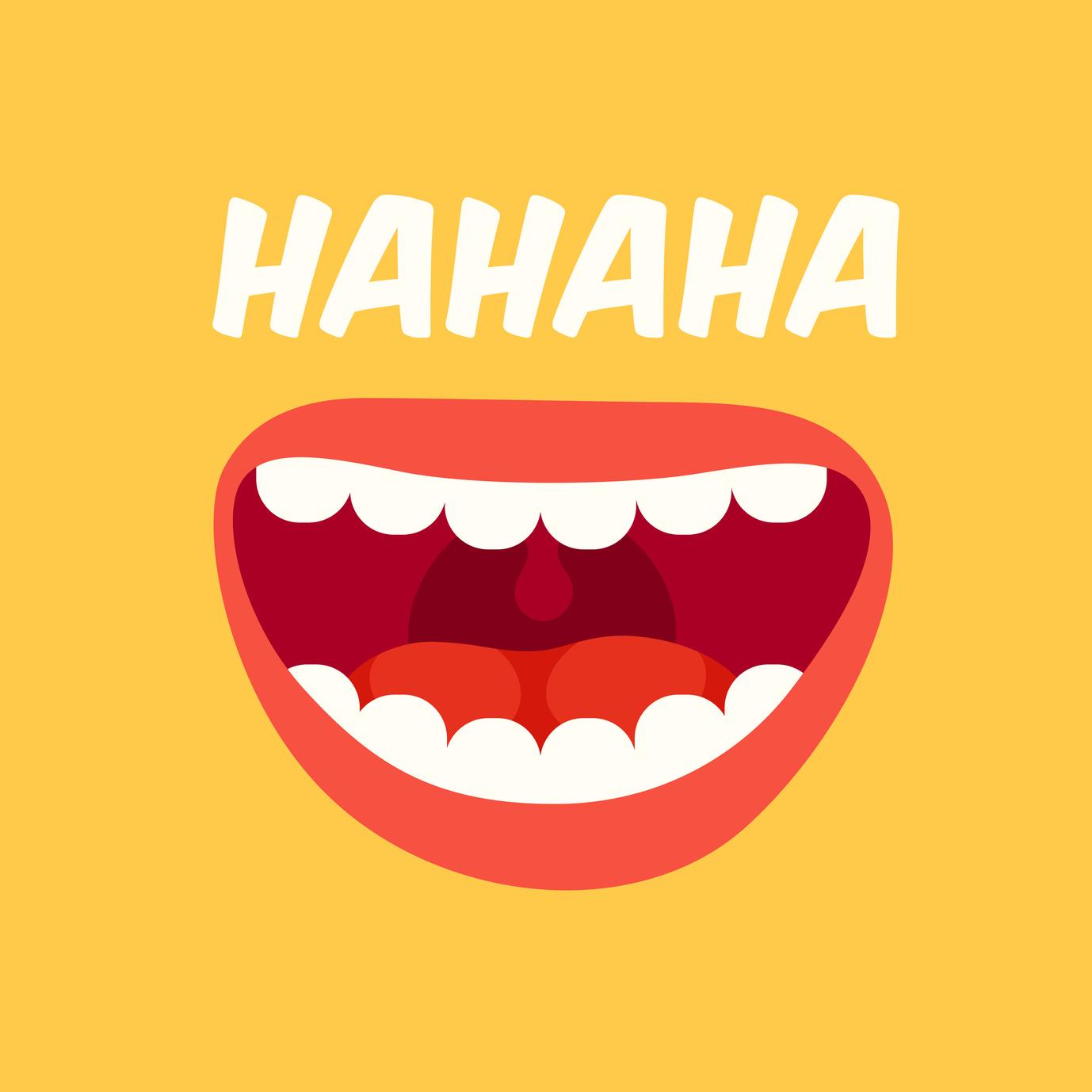 كوميكسات ونكت مضحكة , نكت مضحكة بالصور وأجدد النكت المكتوبة