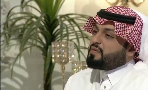 صور منصور الرقيبة 2020 , احدث صور منصور الرقيبة , رمزيات منصور الرقيبة