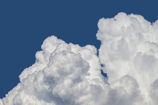 خلفيات غيوم , صور سحاب غيوم للتصميم Clouds