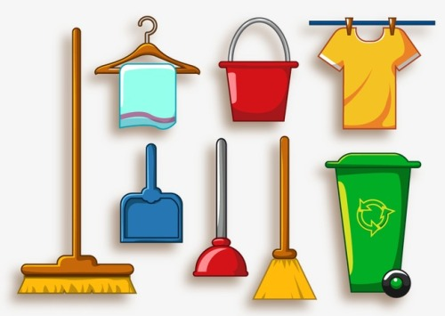 نداء لتكون جذابة ملحن جزيرة الكاتراز ملصقات ادوات النظافة Sjvbca Org