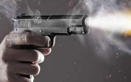 قصة قتل امرأة داخل غرفة نومها في صبيا و القاتل مجهول  , صور جريمة قتل في صبيا