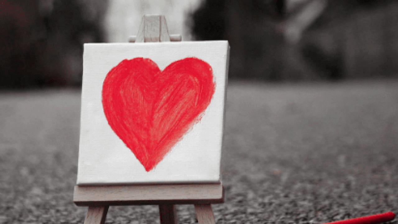 أجمل الحالات للزوج , شعر حب تهديه لزوجك , حالات واتس اب عن الزوج