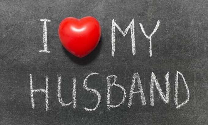 رسائل بحبك إلى زوجتي الحبيبة , رسائل رومانسية إلى زوجتي الحبيبة