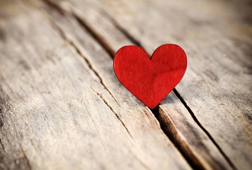 حالات للواتس اب حب ورسائل رقيقة جديدة خواطر قمة في الرومانسية