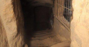 معلومات عن قلعة صلاح الدين الايوبي واشهر الاحداث التي شهدتها , أهمية قلعة صلاح الدين