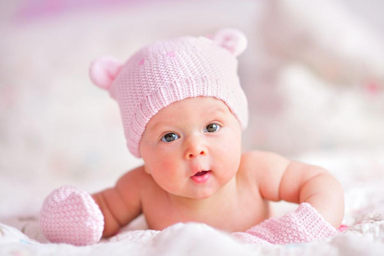 دعاء الحامل , أدعية الولادة السهلة للتسهيل على الحامل