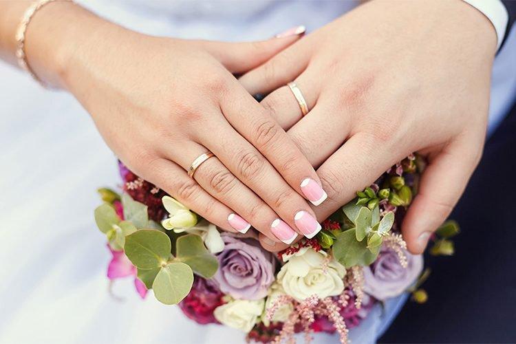 تفسير حلم زواج الزوج على زوجته والبكاء عليه , زواج المتزوج على زوجته