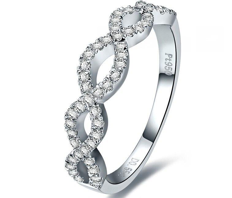 تفسير الخاتم في الحلم للعزباء والمتزوجة وتأويله لابن سيرين