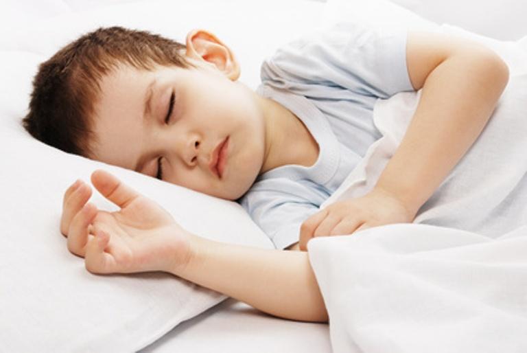 حكم عن النوم رائعة لا تفوتكم , أقوال العظماء عن النوم