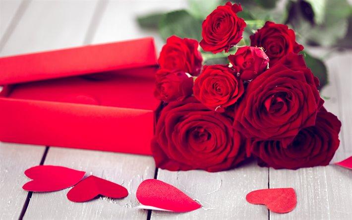 رسائل حب طويلة للزوج الغالي على قلبي , بوستات الى زوجي الحبيب