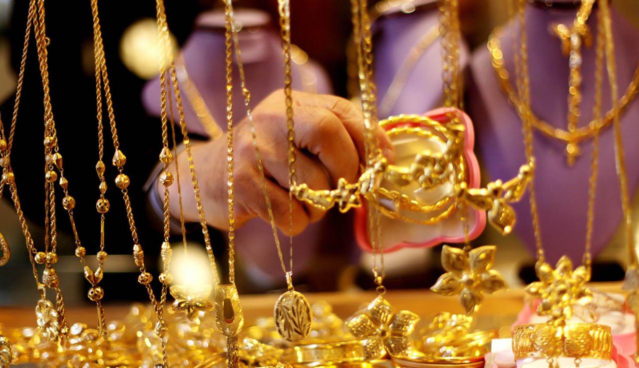 تفسير حلم سرقة الذهب وتأويلات الخير والشر