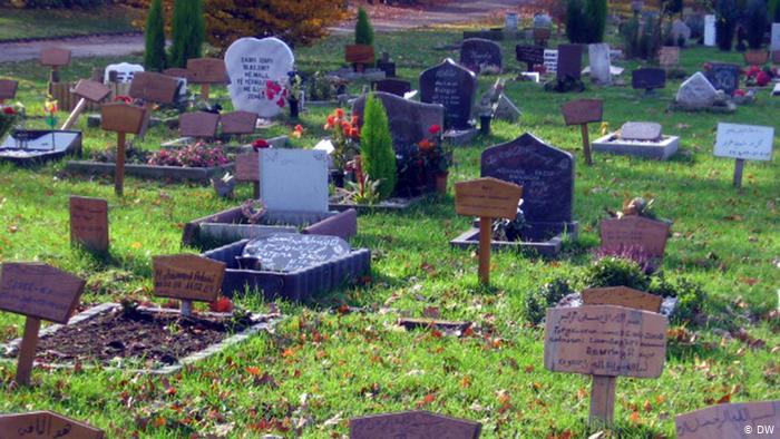 تفسير حلم سماع موت احد الاقارب , صور تعبر عن شخص ميت