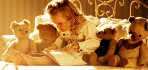 اروع قصص الاطفال , حكايات قبل النوم للأطفال جديدة و مسلية جدا