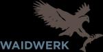 قناة WAIDWERK ضمن باقة Sky الألمانية على قمر ASTRA 19.2°E