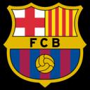 مباريات اليوم 29/10/2011 الدوري الأسباني الدرجة الأولي