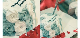 رسائل بمناسبة ذكرى الزواج , مسجات غزل لعيد الزواج