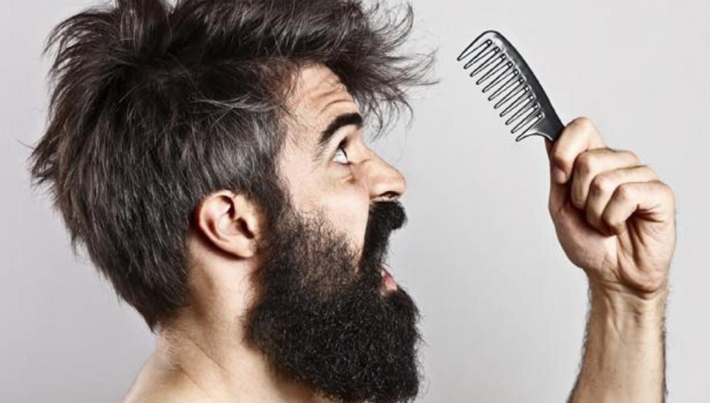 لماذا يتساقط الشعر , أسباب وراء تساقط الشعر