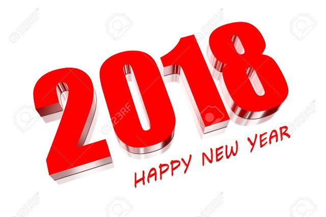 2019 2019 Happy Year 6292fadaeyat.png