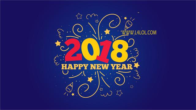 2019 2019 Happy Year 6293fadaeyat.png