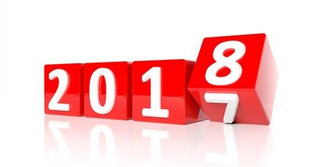 2019 2019 Happy Year 6294fadaeyat.png