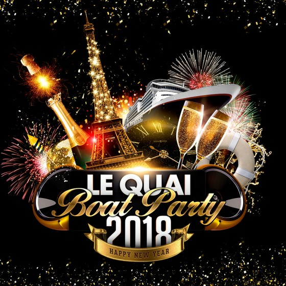 2019 2019 Happy Year 6295fadaeyat.png