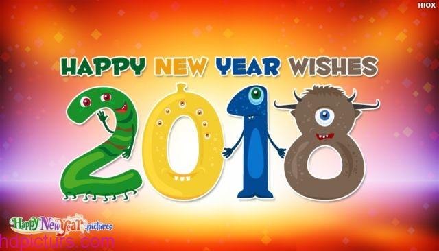 2019 2019 Happy Year 6296fadaeyat.png