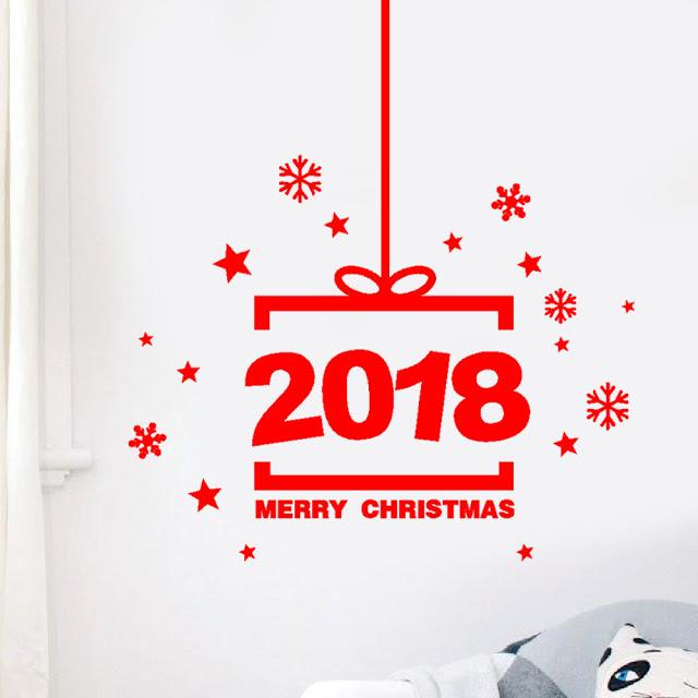 2019 2019 Happy Year 6297fadaeyat.png
