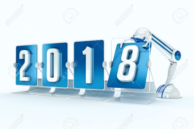 2019 2019 Happy Year 6299fadaeyat.png