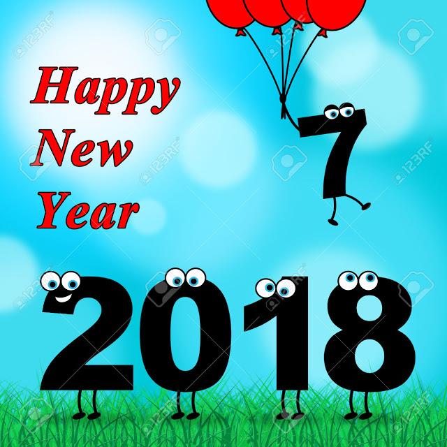 2019 2019 Happy Year 6300fadaeyat.png