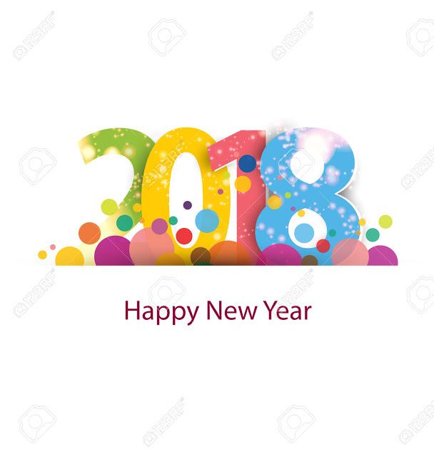 2019 2019 Happy Year 6301fadaeyat.png