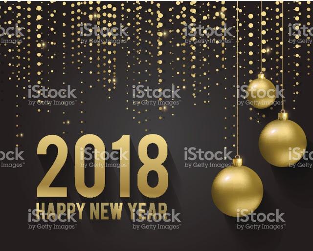 2019 2019 Happy Year 6302fadaeyat.png