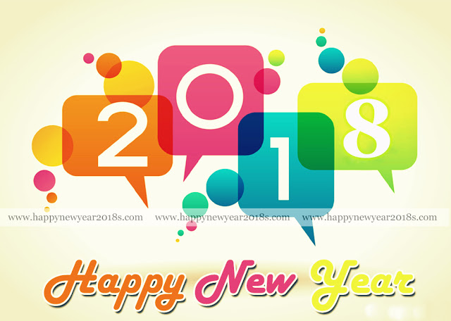 2019 2019 Happy Year 6303fadaeyat.png