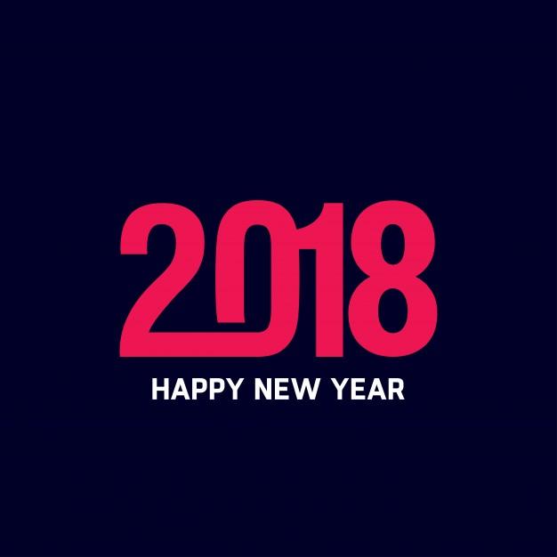 2019 2019 Happy Year 6304fadaeyat.png