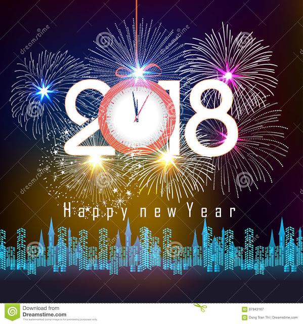 2019 2019 Happy Year 6305fadaeyat.png