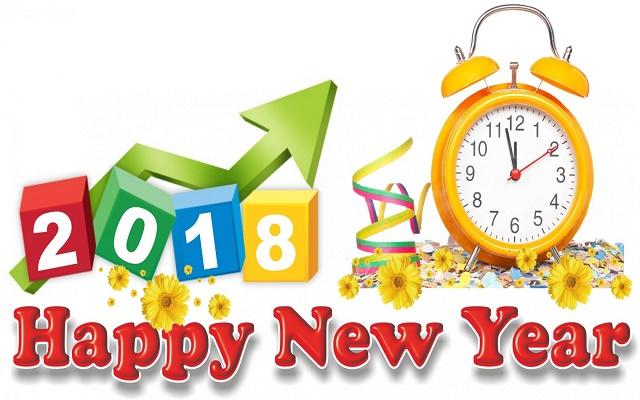 2019 2019 Happy Year 6308fadaeyat.png