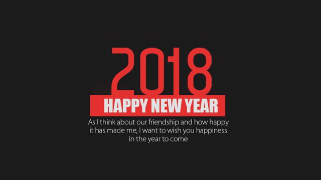 2019 2019 Happy Year 6313fadaeyat.png