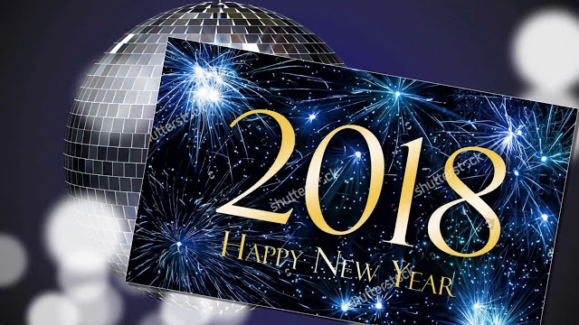 2019 2019 Happy Year 6323fadaeyat.png