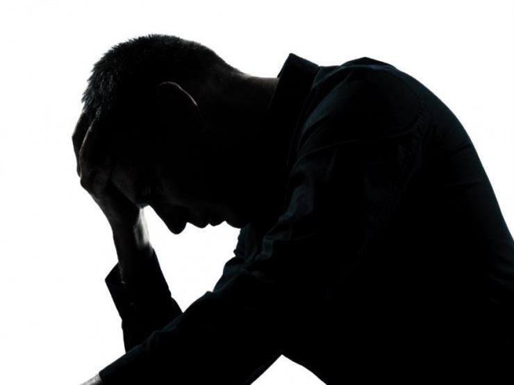 الفرق بين البلاء والابتلاء واهم ثمار الصبر في الاسلام