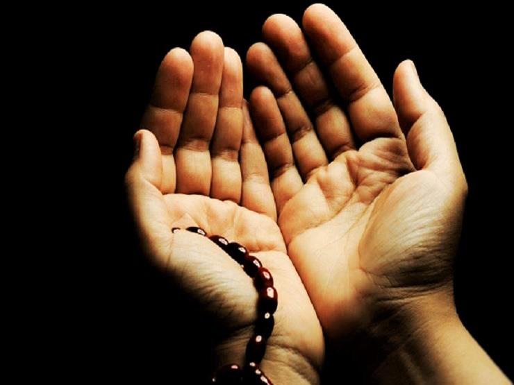 دعاء يوم 7 رمضان دعاء سابع يوم رمضان