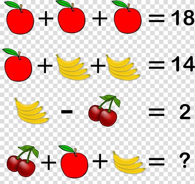لغز في الرياضيات لغز الفلاح والحمار كمية التفاح المتبقي الغاز بالصور رياضيات