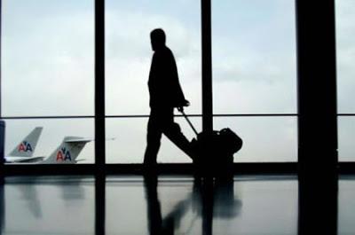 صور مكتوب عليها بدي اسافر , صور معبره للمسافر , حالات عن السفر