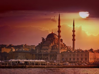 صور مساجد 2018 خلفيات افخم المساجد في العالم