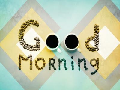 مسجات صور بطاقات صباح الخير ، صور تهنئه صباح الخير ، وسائط صباحية