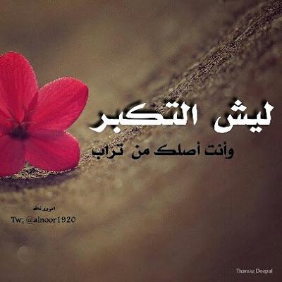 صور عن التكبر 2018 عليها كلام وعبارات غرور قوى 6967fadaeyat